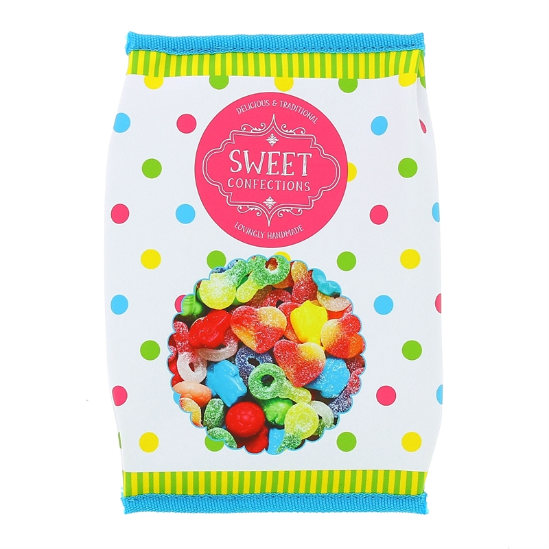PENC3244- Sweet Confections Pencil Case_1