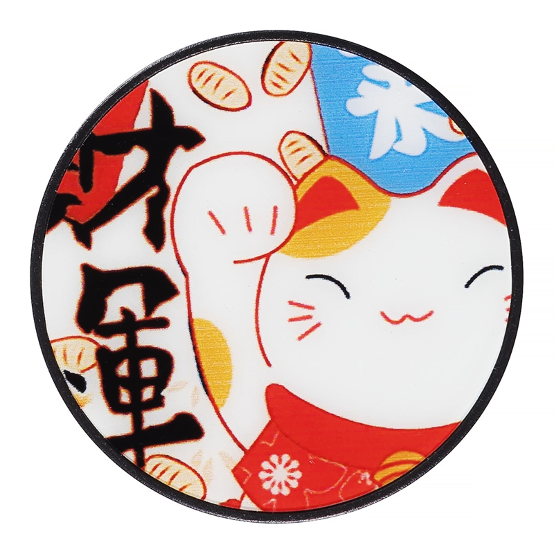 Pop socket - Lucky cat