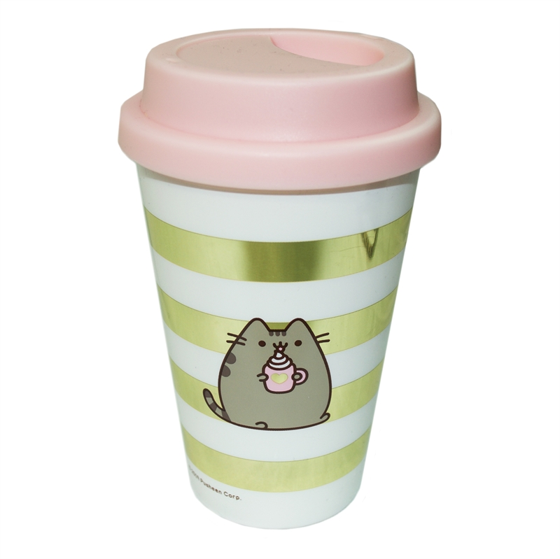 PUSS4051 Travel Mug_1