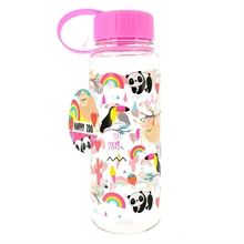 HZJH3677 Water Bottle