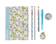 MOLG2839 Super Stationery Set_2