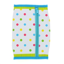 PENC3244- Sweet Confections Pencil Case_2
