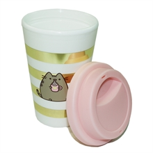PUSS4051 Travel Mug_3