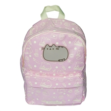 PUSS4054 Backpack_1