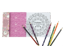 PUSW2603_Travel colouring book set_4
